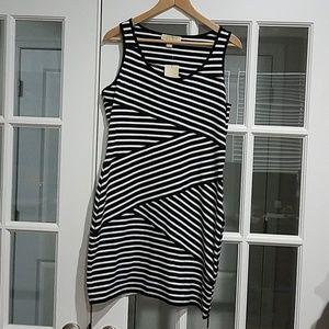 Nwt Michael by Michael Kors Dress